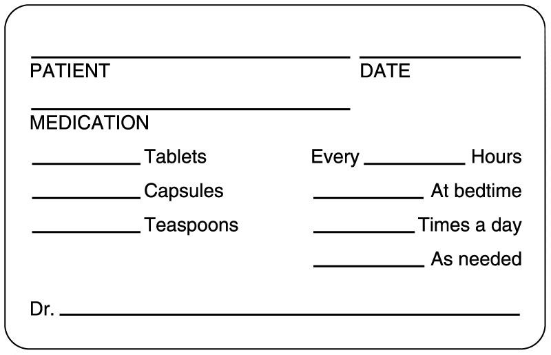 Medication Mexiprim. Instructions for use and description