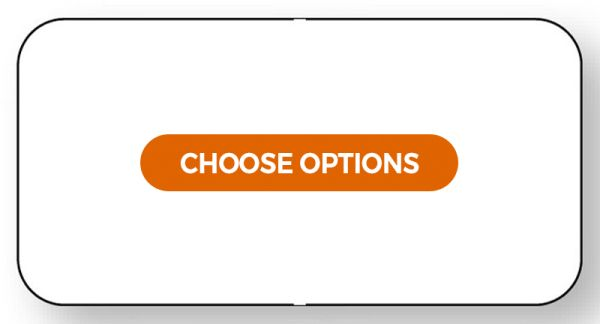 Jeter Compatible Blank Labels