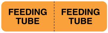 "FEEDING TUBE, 3"" x 7/8"""