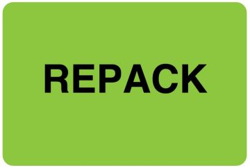 REPACK