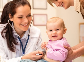 American Academy of Pediatrics Updated Dosing of Orally Administered Liquid Medications